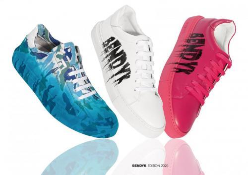BENDYK Sneaker